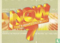 Now 7 - That's What I Call Music!