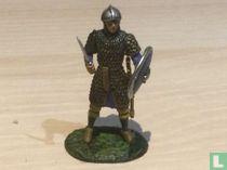 Karolingische Wapenknecht