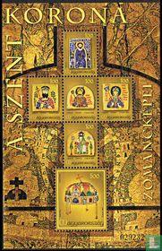 Stephanskrone