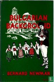 Bulgarian background