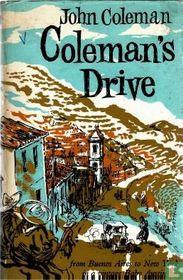 Coleman's drive