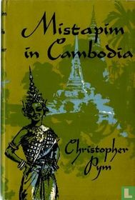 Mistapim in Cambodia