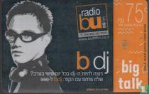 Big Talk / Radio Bu