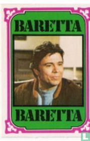 Baretta