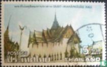 Koninklijke kastelen