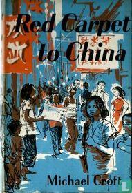 Red carpet to China