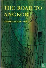 The road to Angkor