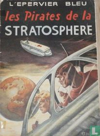 Les pirates de la stratosphère