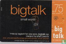 Big Talk / Big Talk