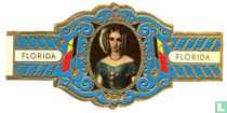 Koningin Louise-Marie