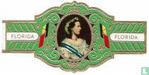Koningin Marie-Henriette