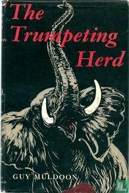 The trumpeting herd