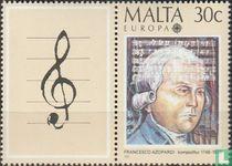 Europa – Jaar van de muziek