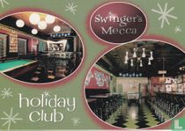 holiday club, Chicago