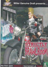 036 - Miller - Stricktly Brawlroom