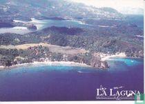 033 - La Laguna