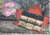 037 - The Garden Plaza