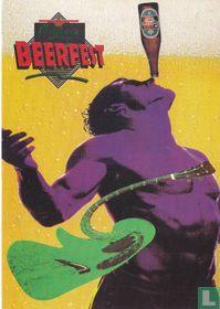 042 - Carlsberg Beerfest