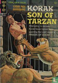 Son of Tarzan 14