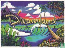 Dreamland Surf