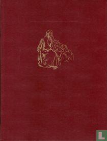 Geschiedenis van het Nieuwe Testament