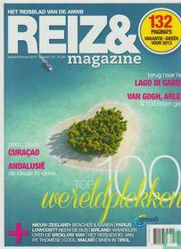 Reiz&magazine 1 /2