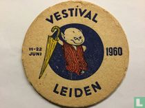Amstel Vestival Leiden