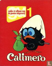 Calimero 1