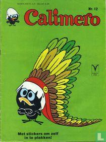 Calimero 12