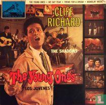 """The Young Ones """"Los Jovenes"""""""