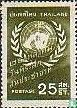 Dag van de Verenigde Naties