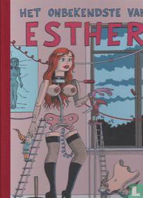 Het onbekendste van Esther