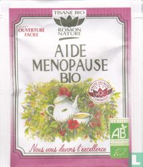 Aide Menopause Bio