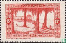 Marabou in Touggourt kaufen