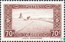 Sahara kaufen