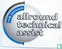 Allround technical assist