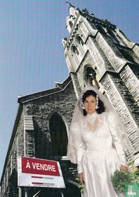 Agence Stock Photo