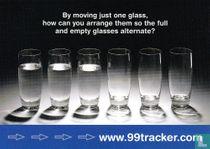 99tracker.com