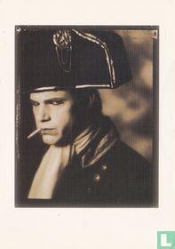 Paul Elledge 'Napoleon'