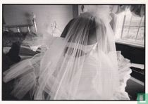 Matt Dinerstein 'Before Susans' Wedding'