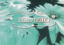 Bella Bello
