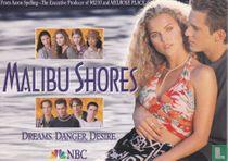NBC - Malibu Shores