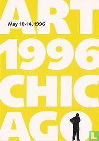 Art 1996 Chicago