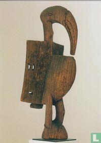 Kalao bird