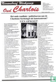Oud Charlois 1
