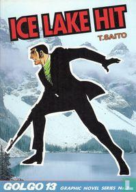 Ice Lake Hit
