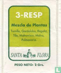 3-RESP