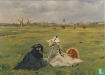 Schwalben (1873)