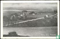 Wittem (ZL) Panorama