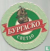 Cbetao